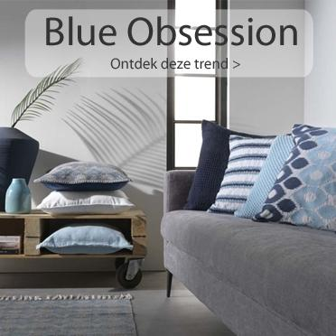blue-obsession-nl
